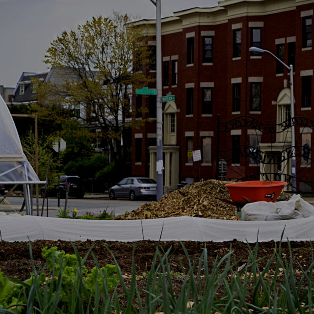 """From Baltimore to Denver, a growing number of cities have hired food policy managers in recent y..."