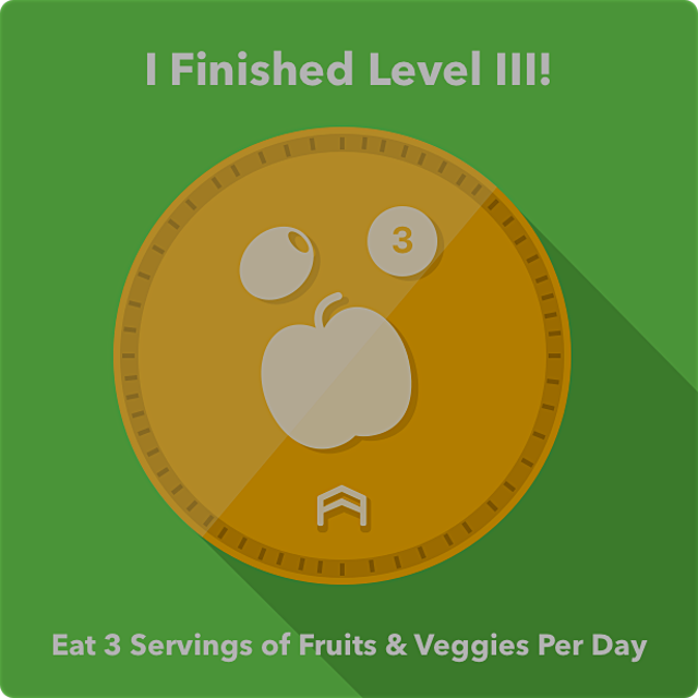 Loving how easy it is to stay committed to healthy habits with the help of Foodstand! Excited for...