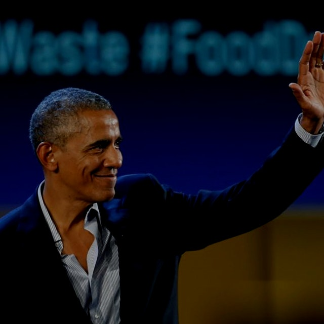 """As fight against climate change increasingly focuses on food waste as a source of planet-warming..."