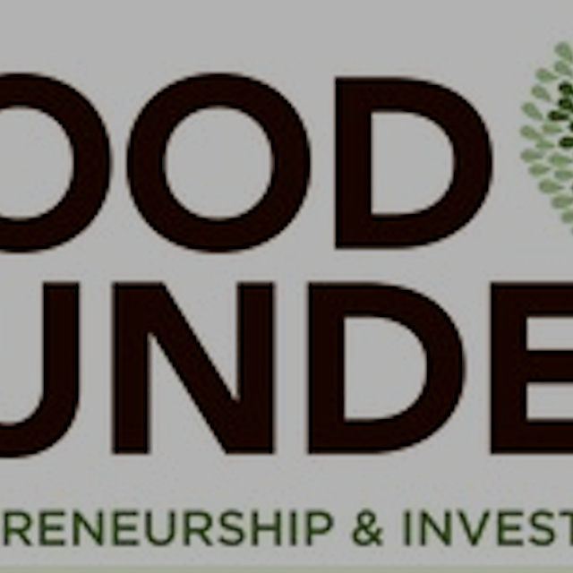"""Food entrepreneurs and investors convene again for a day of educational workshops and live inves..."