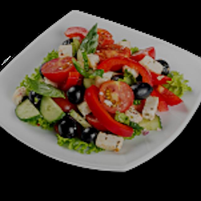 """""""Le Fit Food Guide est un guide nutritionnel proposant des recettes 100% faciles, rapides et fait..."""