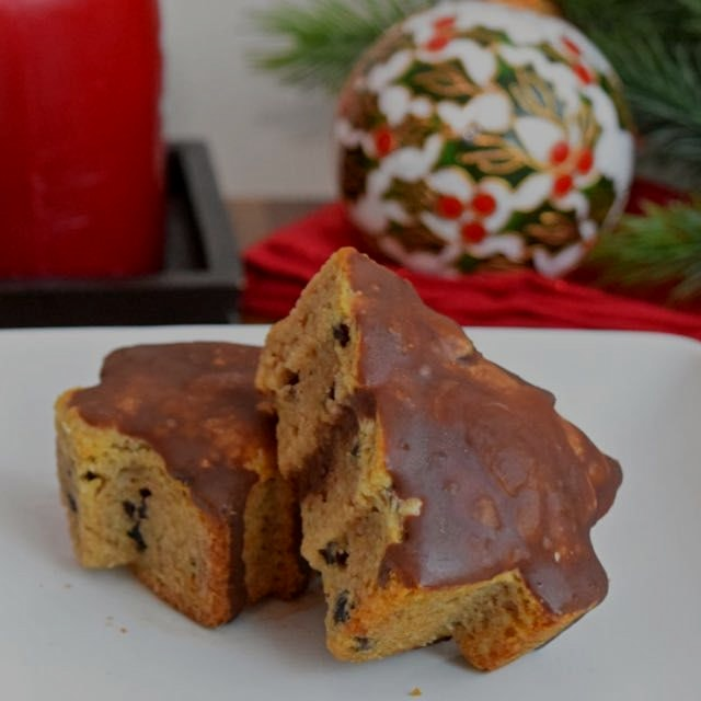 Paleo Cranberry Scones from www.GreatFoodLifestyle.com. So tasty, healthy, and easy! ❤️😋🎅❄️🎆🎄