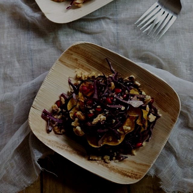 Winter Slaw http://bit.ly/1C428dv