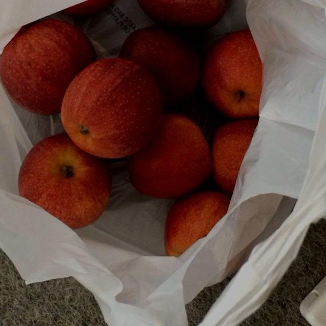 Applesssssa
