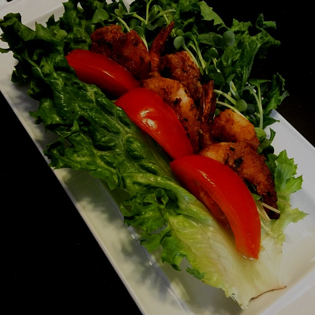 #glutenfree #cookingclass #newrecipe #FoodRevolution