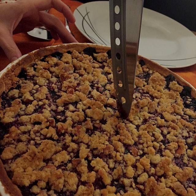 Eat local food with Purpledinner.com