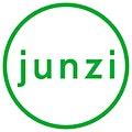 junzikitchen