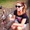 Adrienne_Rochetti