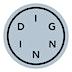 diginn
