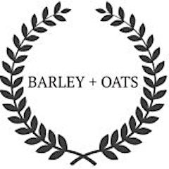 barleyandoatsmama