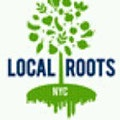 localrootsnyc