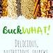 BuckWhat