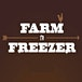 farm2freezer