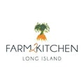 Farm2KitchenLongIsland