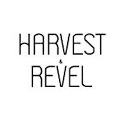 harvestandrevel