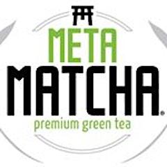 meta_matcha