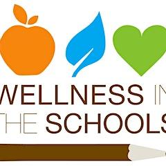 WellnessintheSchools