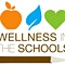 WellnessintheSchools