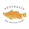 thebetterfish