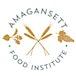 amagansettfood
