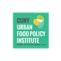 CUNYUrbanFood