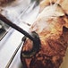 Carissas_Breads