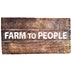 FarmToPeople