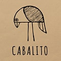 cabalitonyc
