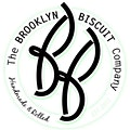 brooklynbiscuitcompany