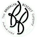 brooklynbiscuitcompany