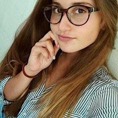 BeatrizPaixao