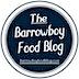 Barrowboyfood